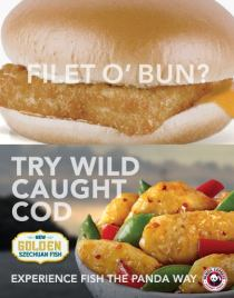 GoldenSzechuanFish